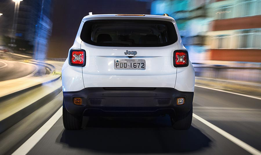 jeep-renegade-6