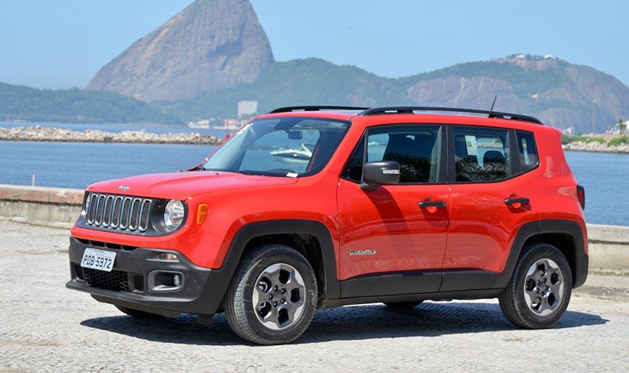 prueba-jeep-renegade-1