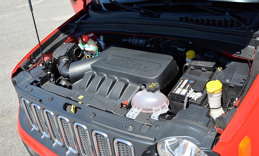 prueba-jeep-renegade-10