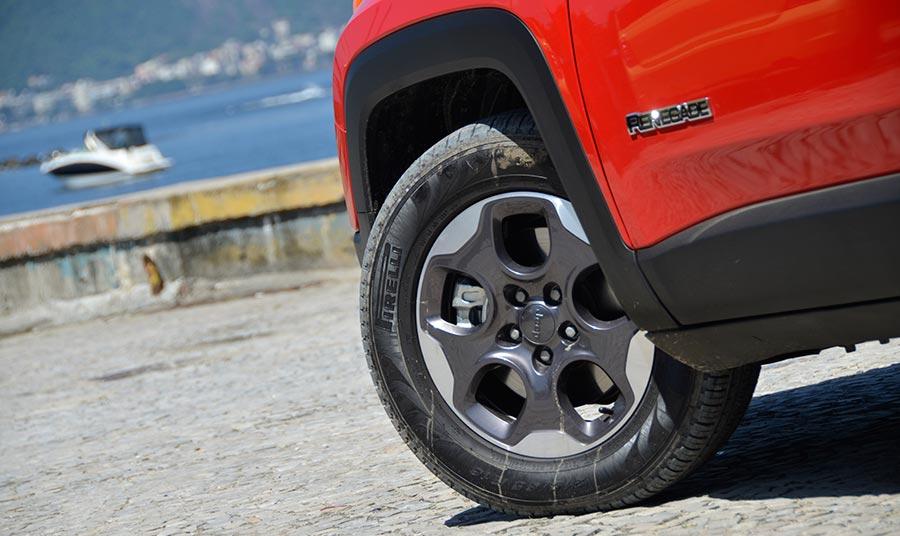 prueba-jeep-renegade-12