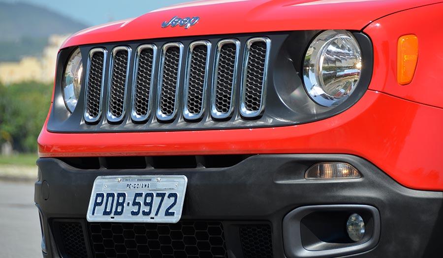 prueba-jeep-renegade-15