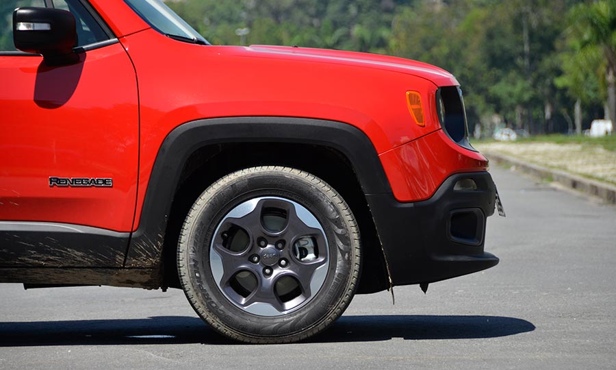 prueba-jeep-renegade-16