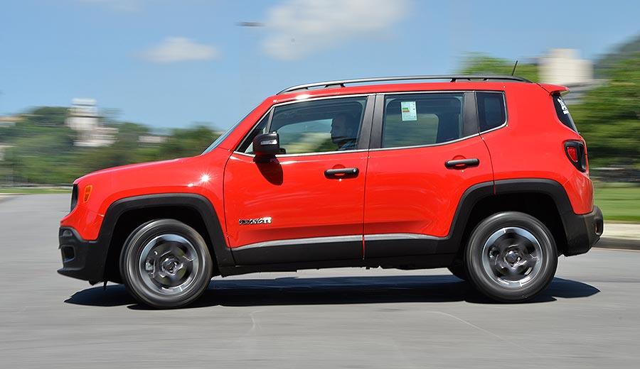 prueba-jeep-renegade-17