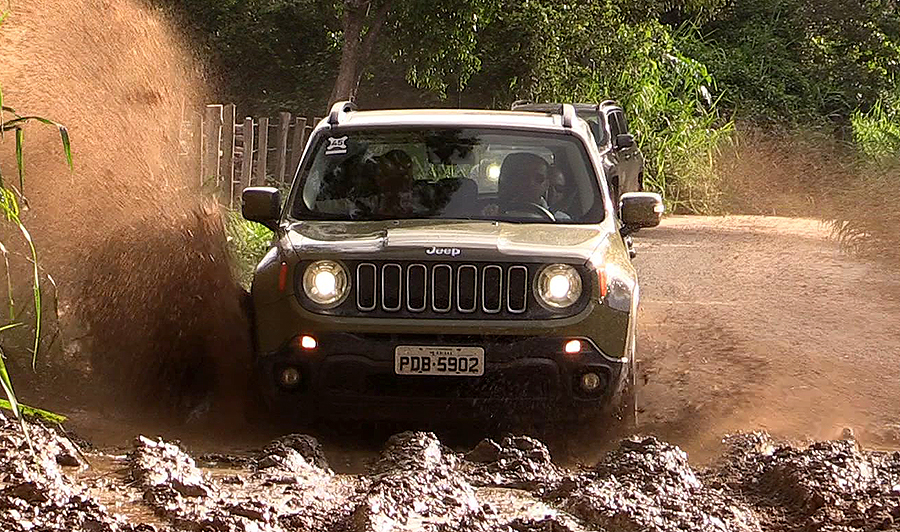 prueba-jeep-renegade-18