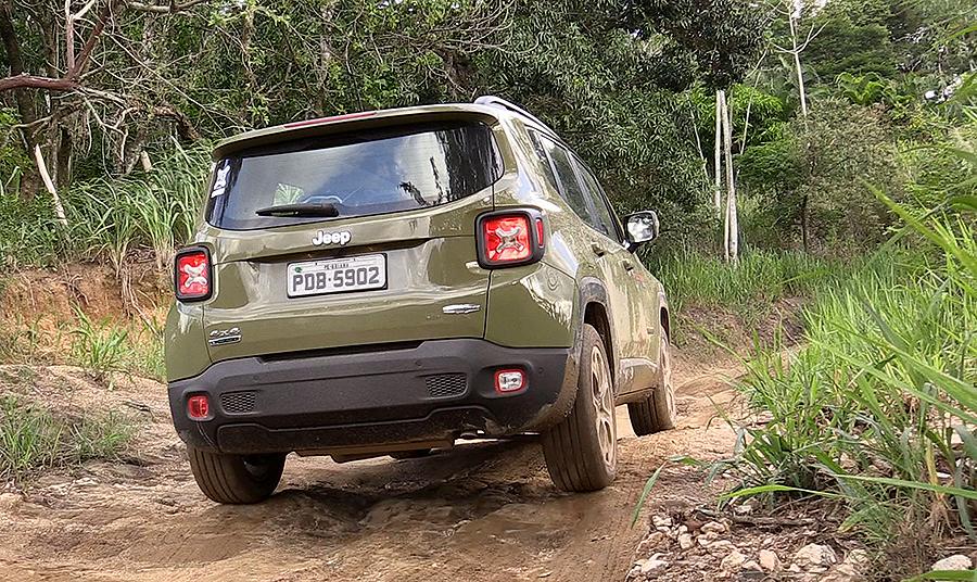 prueba-jeep-renegade-19
