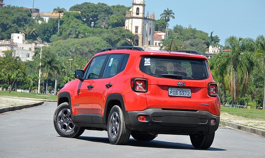 prueba-jeep-renegade-2