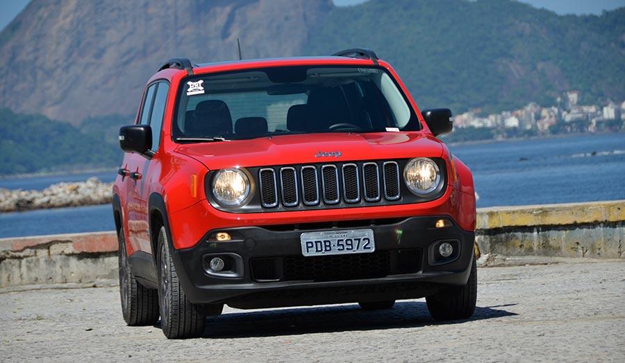 prueba-jeep-renegade-3