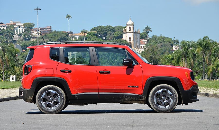 prueba-jeep-renegade-4