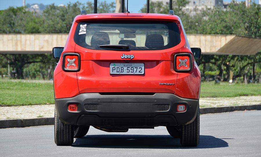 prueba-jeep-renegade-5
