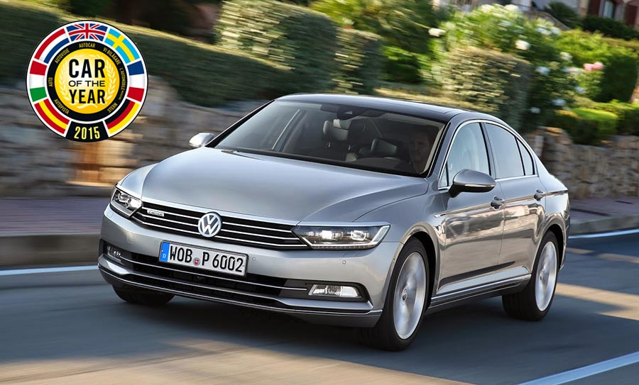 vw-passat-car-of-the-year