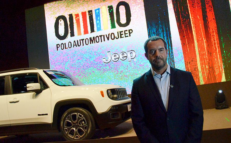 diego-vignati-jeep