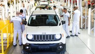 fabrica-jeep-pernambuco-1