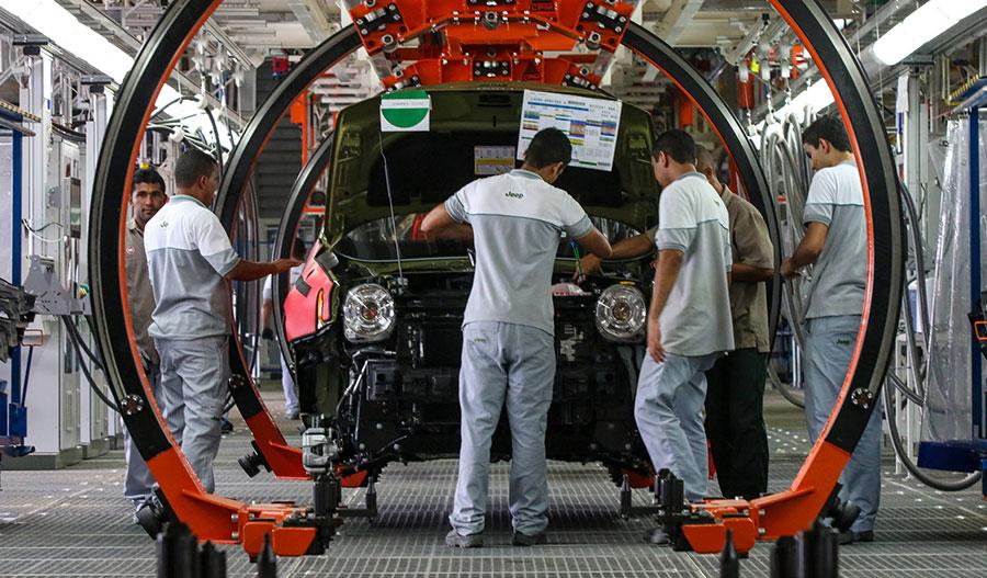 fabrica-jeep-pernambuco-5