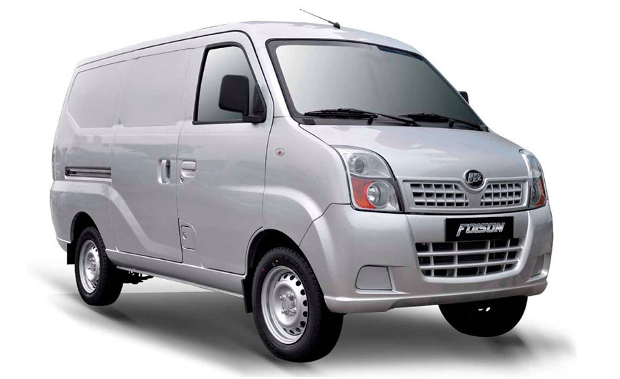 lifan-foison-furgon