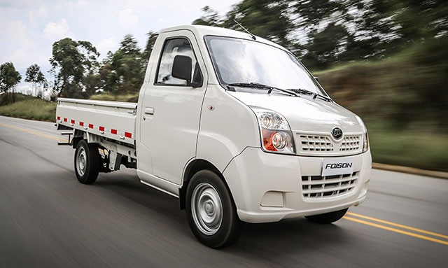 lifan-foison-mini-truck