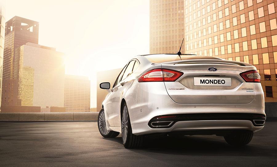 nuevo-ford-mondeo-2