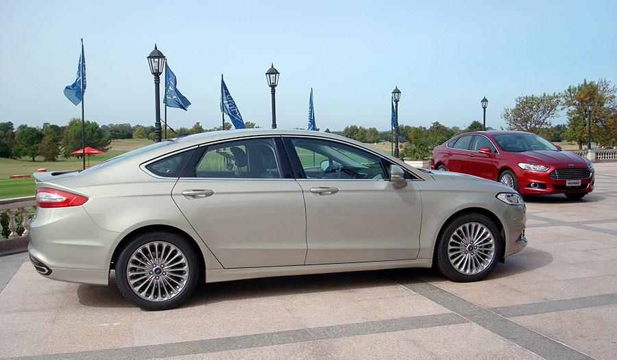 nuevo-ford-mondeo-3