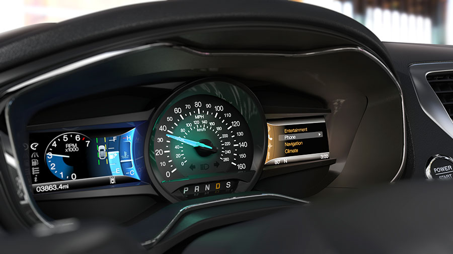 nuevo-ford-mondeo-9