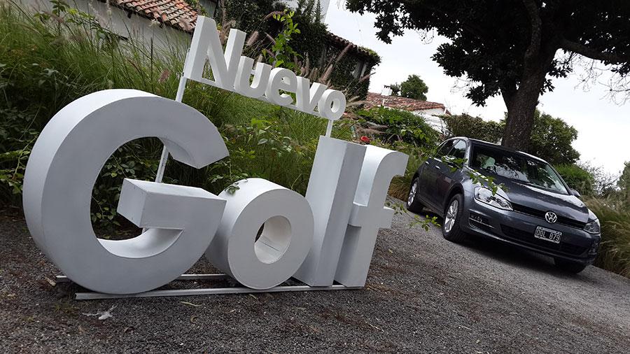 vw-golf-7-salta-8