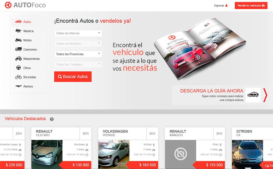autofoco-argentina