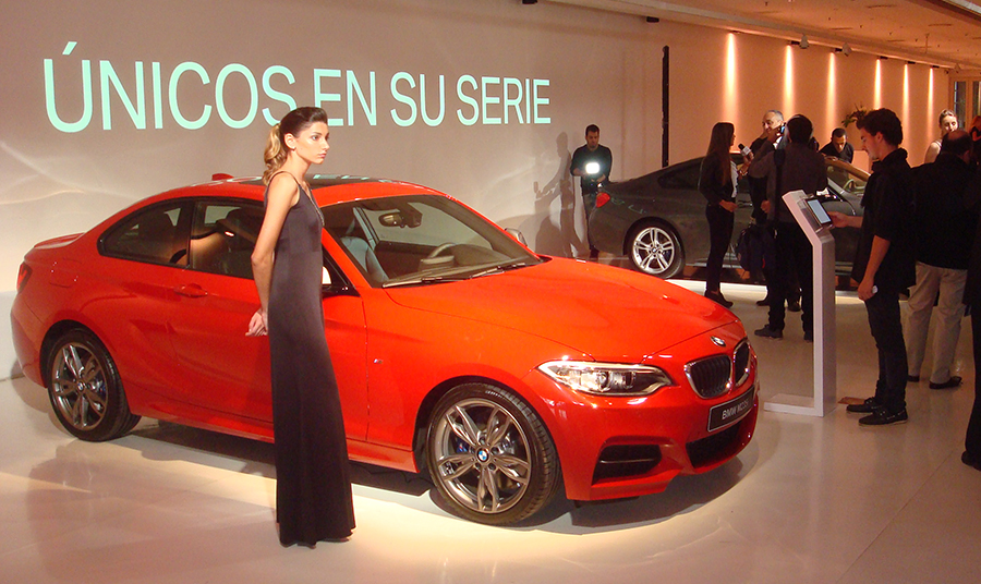 bmw-serie-2-coupe-6