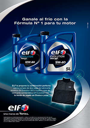elf-total-lubricantes