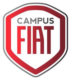 fiat-argentina-campus2015