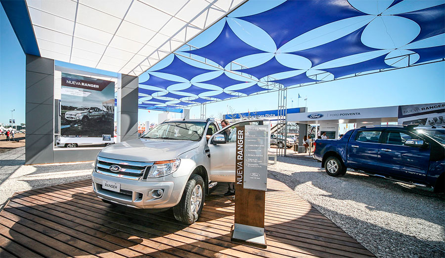 ford-argentina-agroactiva2015