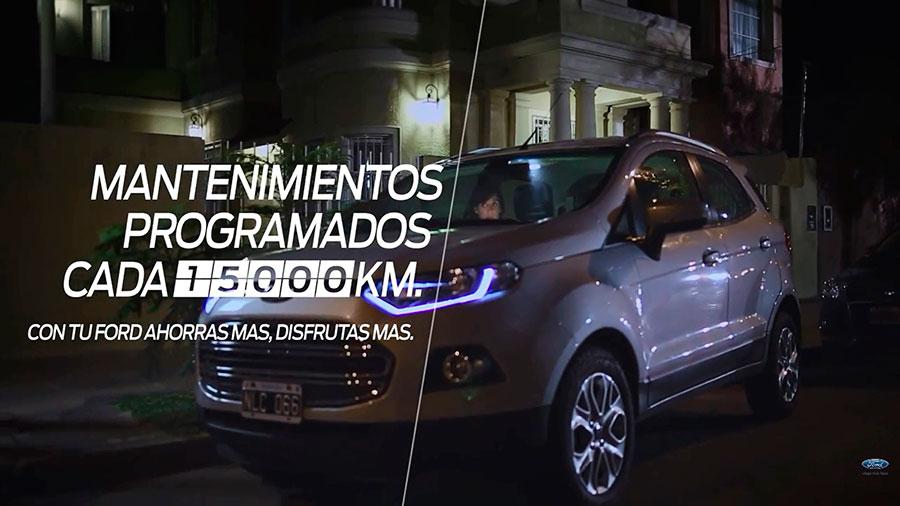 ford-argentina-posventa