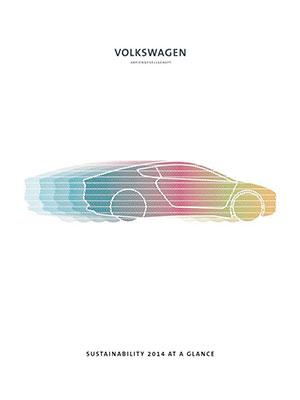 grupovolkswagen-reporte-sustentabilidad