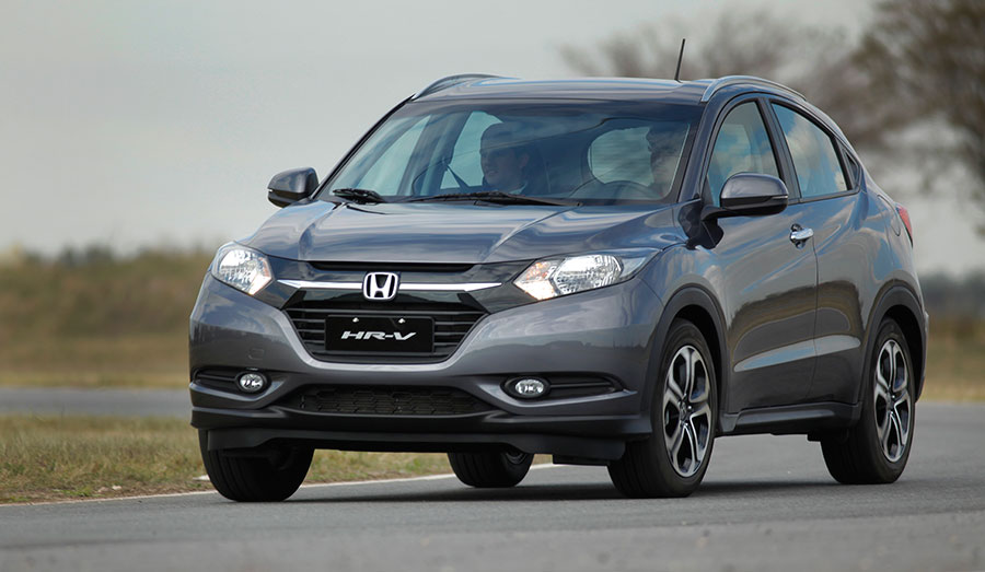 honda hrv 2015 release date jakarta autos post. Black Bedroom Furniture Sets. Home Design Ideas