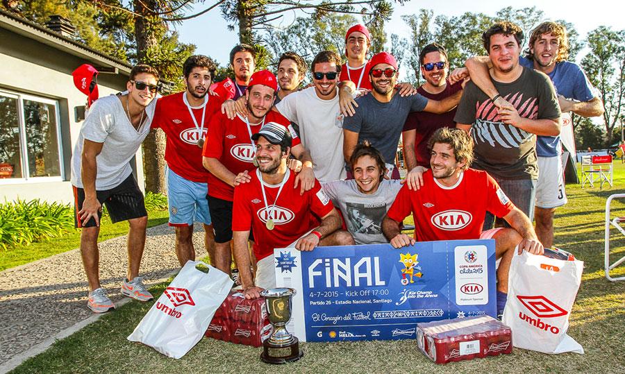 kia-argentina-campeón