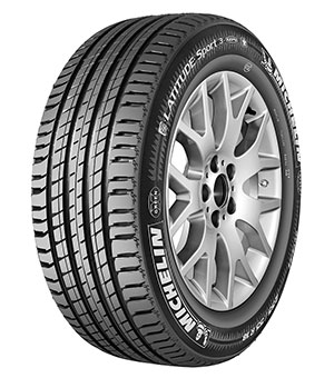 michelin-latitude