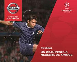 nissan-argentina-champions