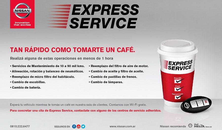 nissan-argentina-service