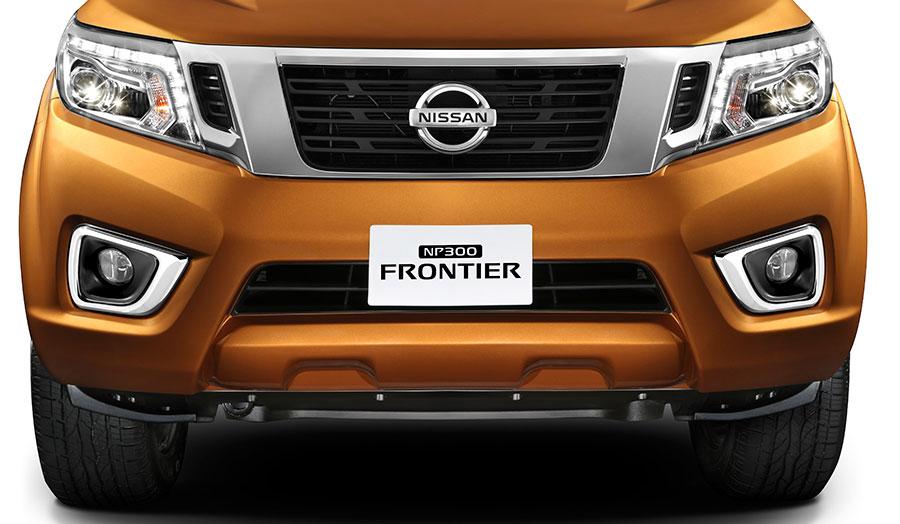 np300-frontier-argentina-11