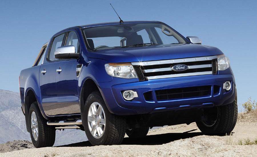 nueva-ford-ranger