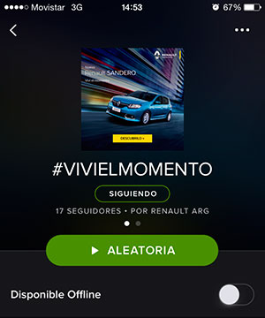 renault-argentina-spotify