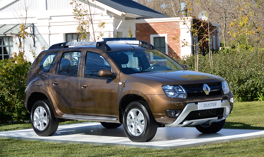 renault-duster-fase-2-5