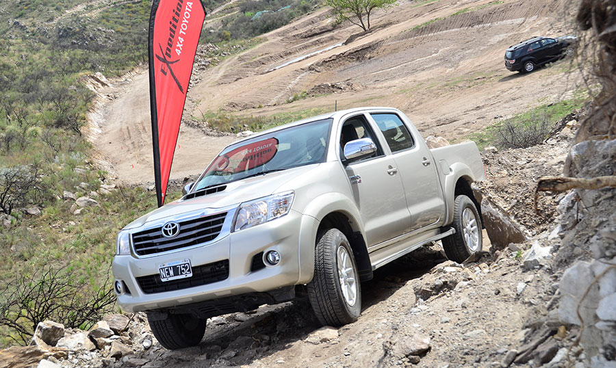 toyota-expedition-argentina