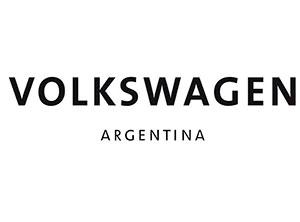 volkswagen-argentina-bancor