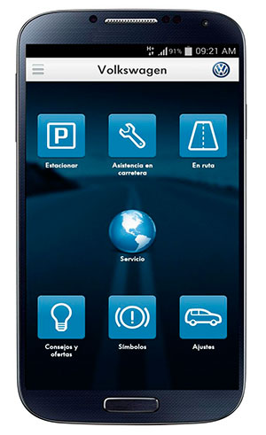 volkswagen-service-app