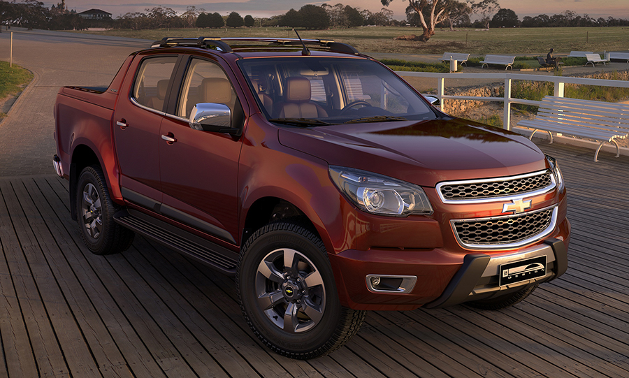 chevrolet-s10-high-country-1
