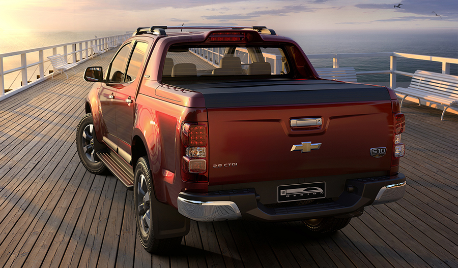 chevrolet-s10-high-country-2