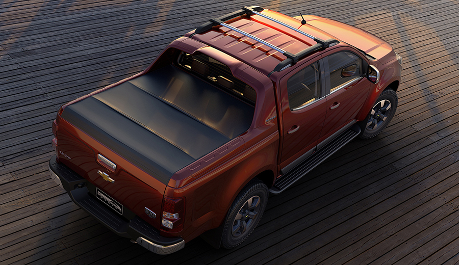 chevrolet-s10-high-country-3