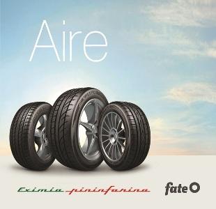 fate-pininfarina-argentina