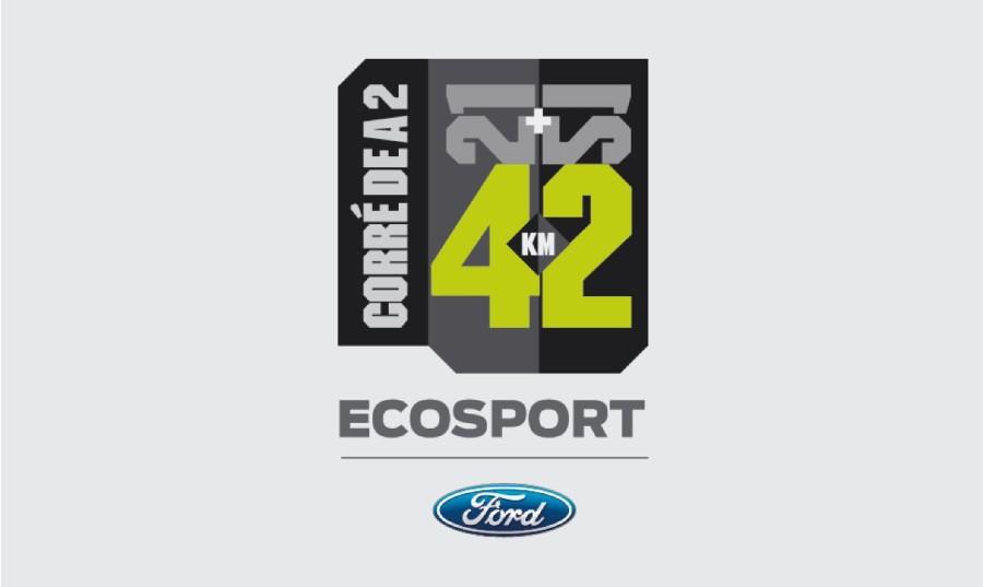 ford-ecosport-werunbue