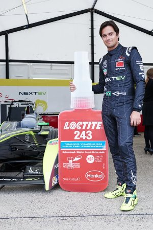 henkel-piquet-jr-formulaE