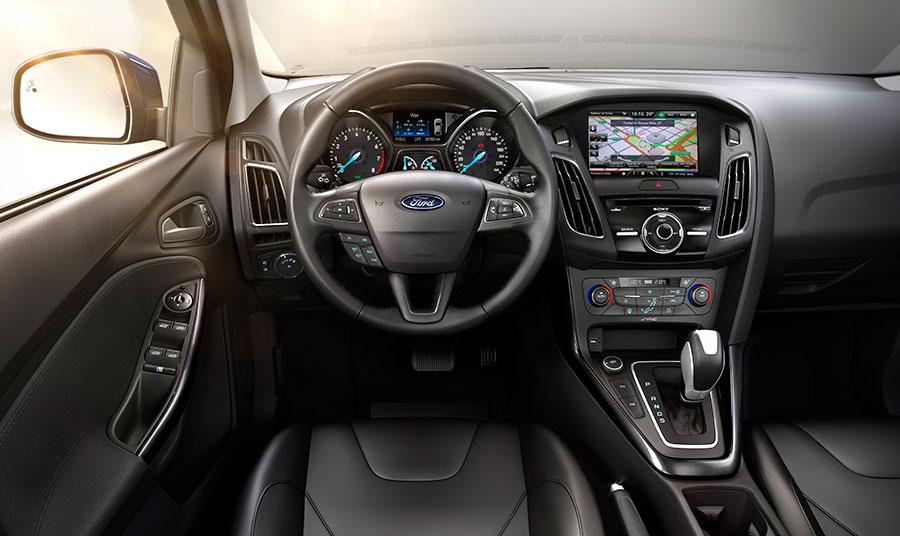 nuevo-ford-focus-6