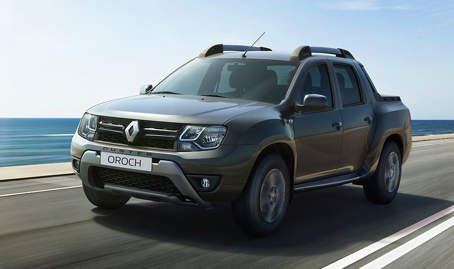 renault-duster-oroch-1